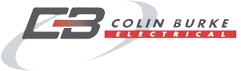 Colin Burke Electrical