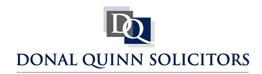 Donal Quinn Solicitors