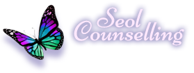 Seol Counselling